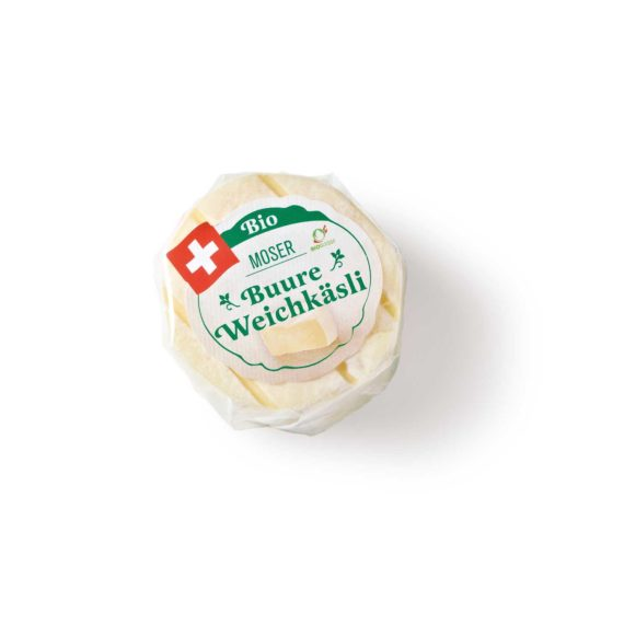 %Moser Schweizer Weichkäse%